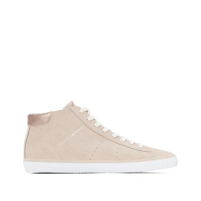 Hohe Sneakers Riata Bootie  ESPRIT image 0