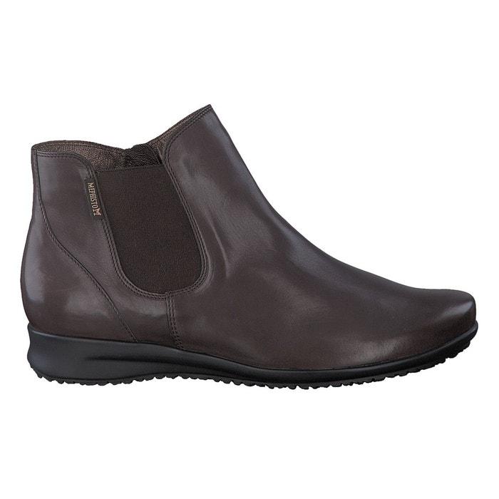 Boots floreta  Mephisto  La Redoute