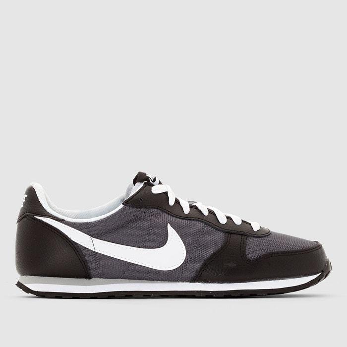 3d24c62cbbdec Nike genicco Nike La Redoute GH8HUA1Z - lesincorruptibles.fr