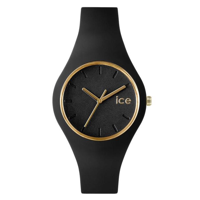 Ice glam noir Ice Watch | La Redoute Nouveau 100% Garanti Prix Pas Cher Acheter Escompte Obtenir Rmwdk