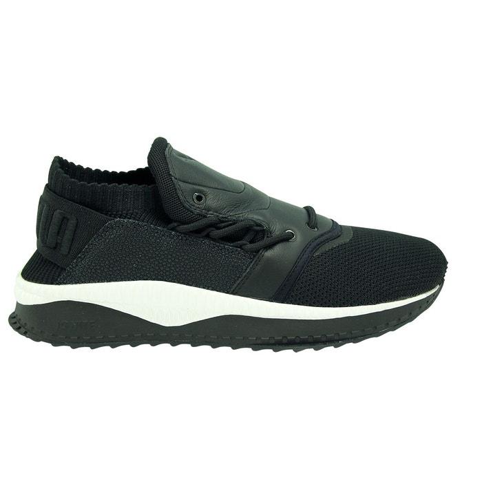 chaussure puma ignite homme
