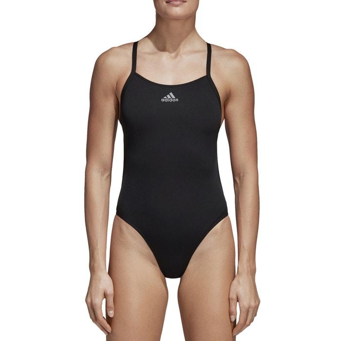 Pool Swimsuit  ADIDAS PERFORMANCE image 0