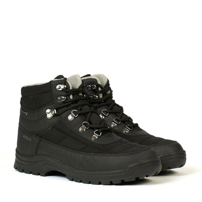 Froid Chaussures La Aigle Noir Spécial Redoute Pionnier qqP7w5Srxf