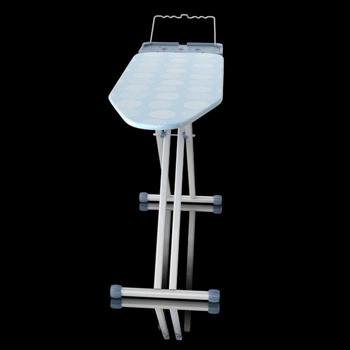 table repasser xl easy6 de philips gc220 05 bleu ciel. Black Bedroom Furniture Sets. Home Design Ideas