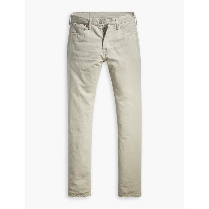 Regular Straight Jeans  LEVI'S image 0