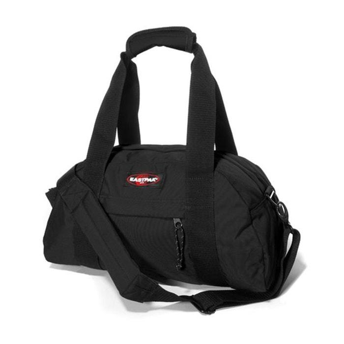 sac de sport compact 23 litres couleurs classiques eastpak la redoute. Black Bedroom Furniture Sets. Home Design Ideas