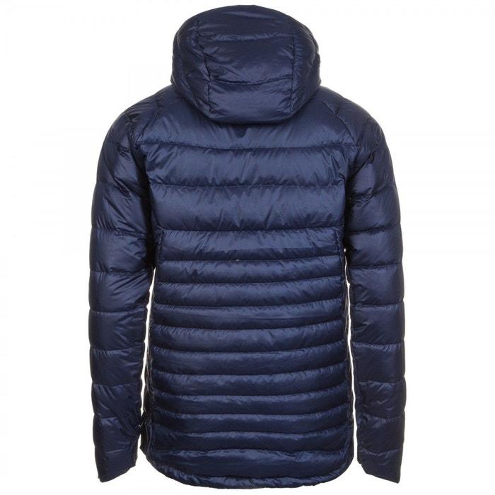 Bleu 866027 451 Duvet Fill Veste NikeLa Down En Sportswear Redoute culF3T5K1J