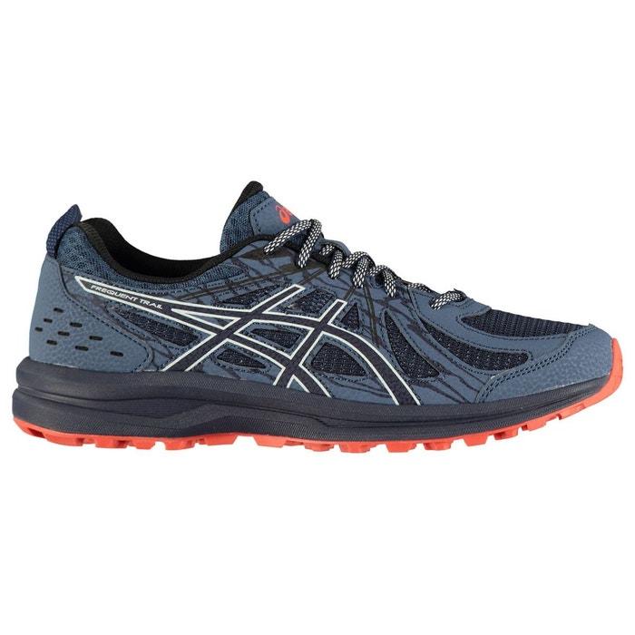 Chaussures de running trail Frequent XT