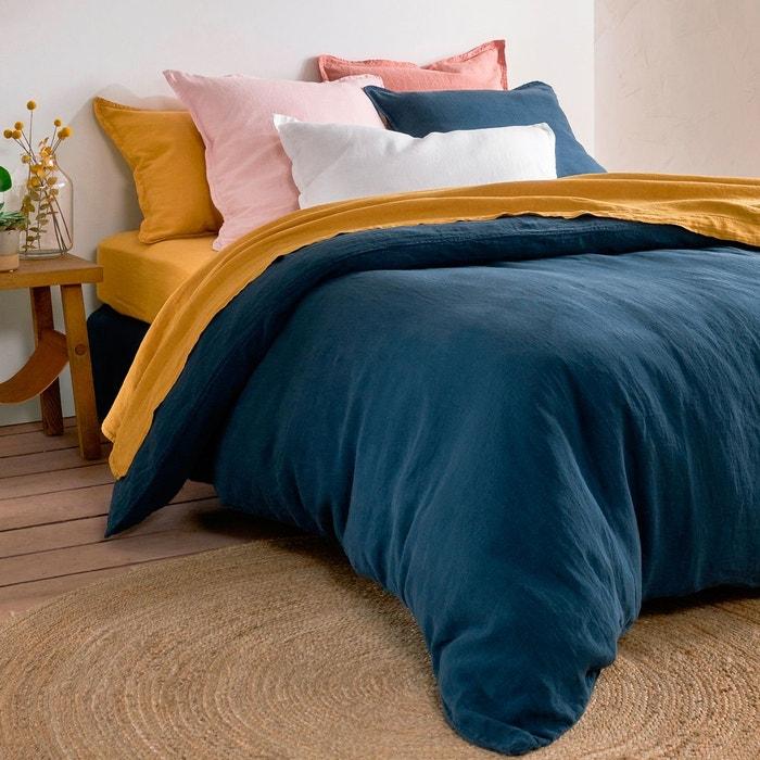 la redoute interieurs en solde la redoute. Black Bedroom Furniture Sets. Home Design Ideas