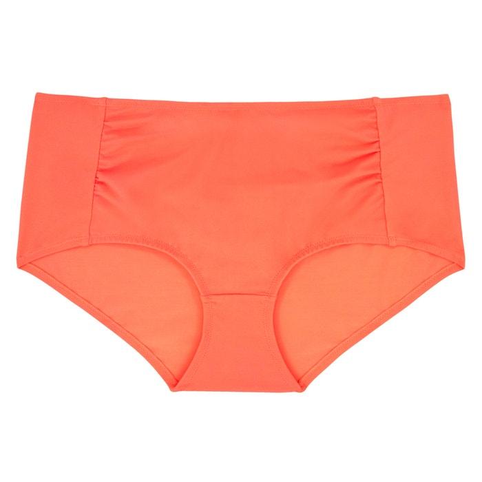 Pool Bikini Bottoms  DORINA image 0