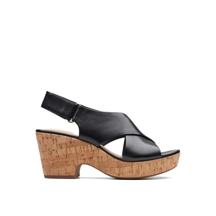Lara Leather Maritsa Sandals 2 Maritsa MSqUzpVG