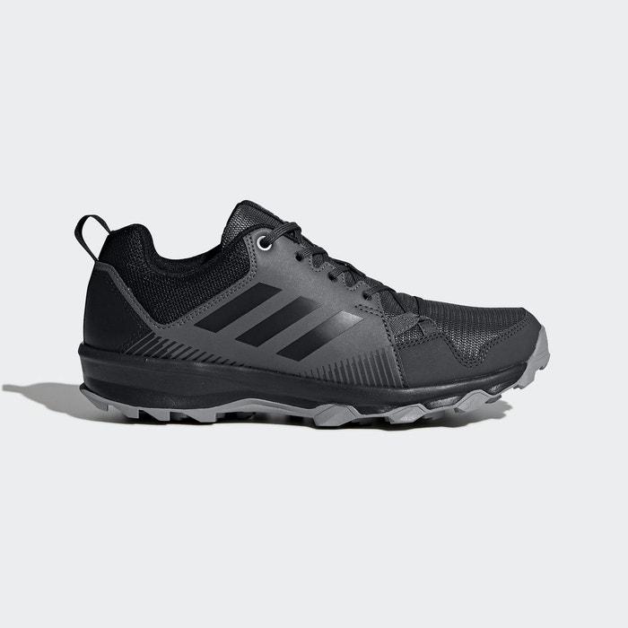 adidas Chaussures Terrex Tracerocker