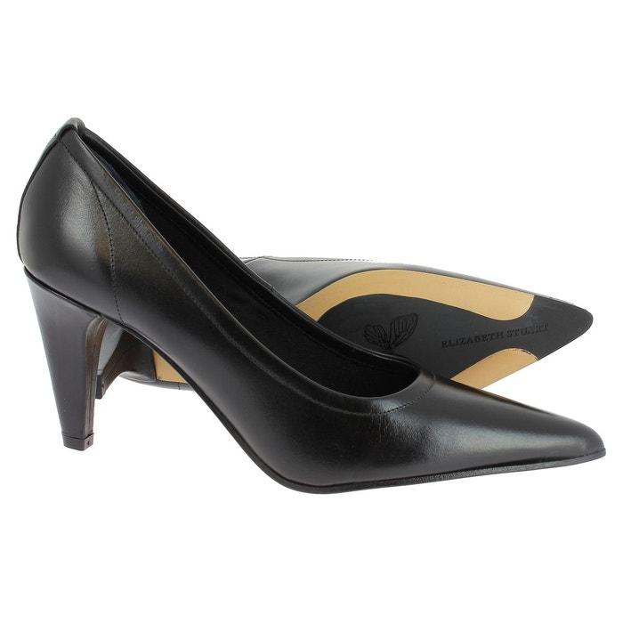 Elizabeth Stuart Chaussures escarpins LONA Elizabeth Stuart soldes LApYI6db