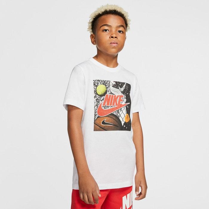 T shirt 6 16 ans