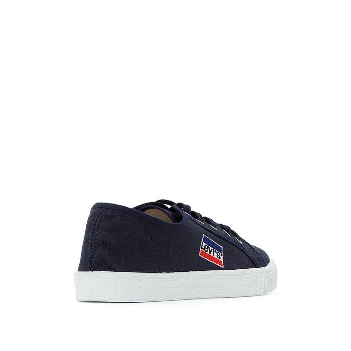 Sportswear Zapatillas Malibu LEVI'S LEVI'S Zapatillas wZxt8t