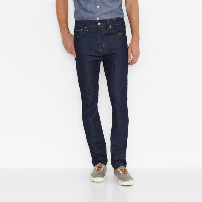 Jeans 510 skinny in cotone  LEVI'S image 0