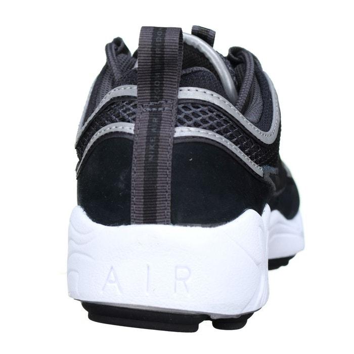 Basket nike air zoom spiridon 16 se - aj2030-001 noir Nike