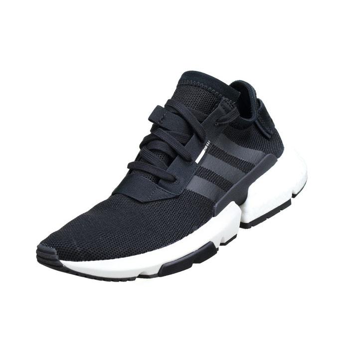 meet 6ec82 cba70 Baskets adidas originals pod-s3.1 - ref. b37366 noir Adidas Originals   La  Redoute