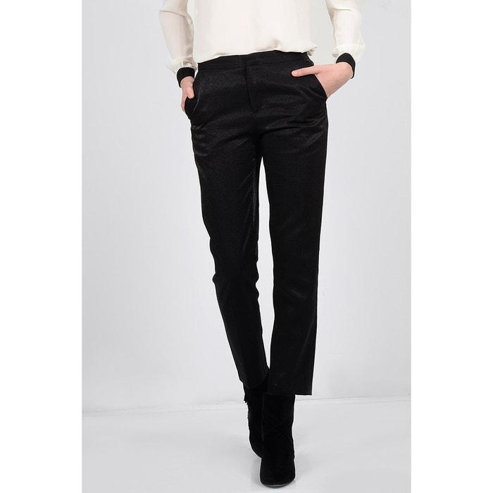 Pantaloni straight  MOLLY BRACKEN image 0