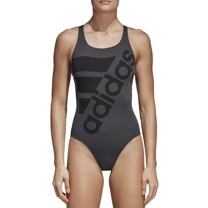 Sports Swimsuit  ADIDAS PERFORMANCE image 0