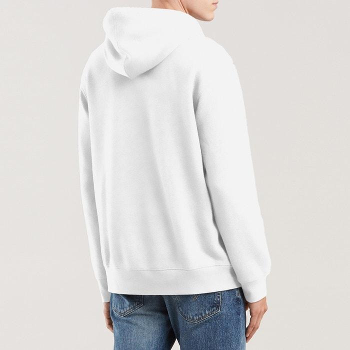 8cc185a06ae Sweat à capuche Sportwear Logo - LEVI S