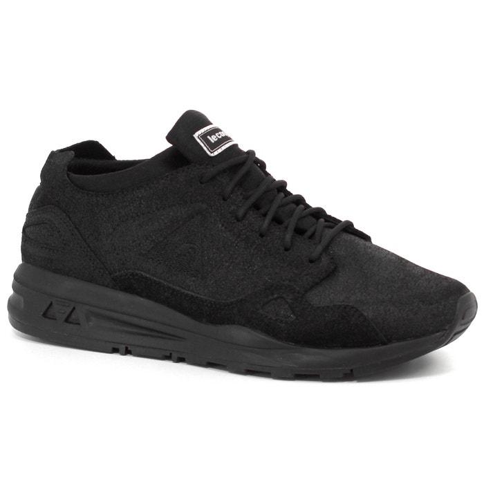 Sneakers Lcs R  LE COQ SPORTIF image 0