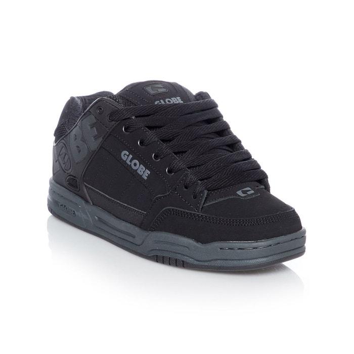 GlobeLa Redoute Tilt Chaussures Tilt Noir Chaussures vnNwmO80