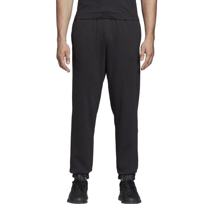 adidas performance pantaloni sportivi