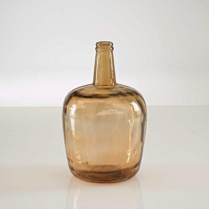Image Izolia Demijohn Glass Vases La Redoute Interieurs
