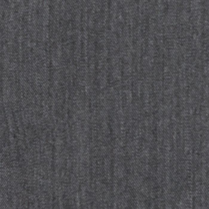 La entallada larga Redoute sastre Collections Chaqueta cuello r7IrCq