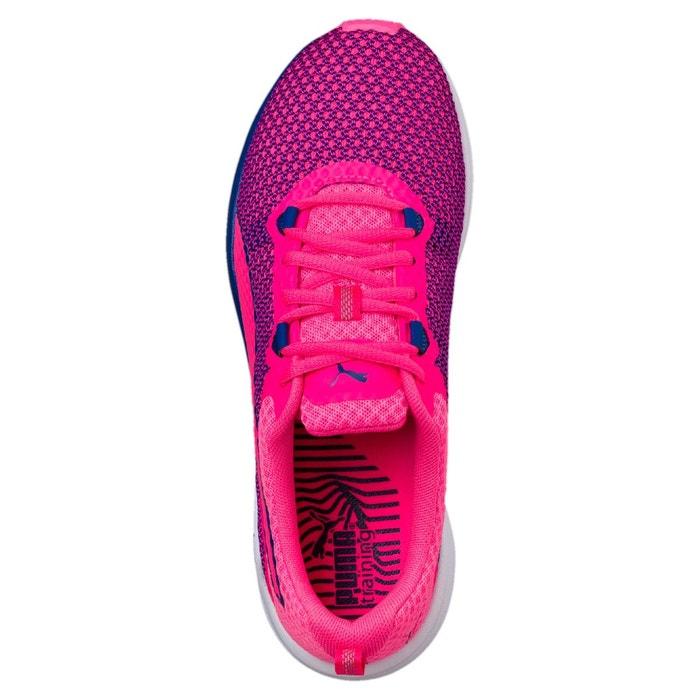 l'entraînement XT IGNITE pour Pulse Chaussure femme PUMA pour qIRX1E
