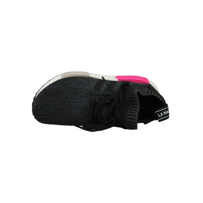 Basket adidas originals nmd r1 - bb2364 noir Adidas Originals