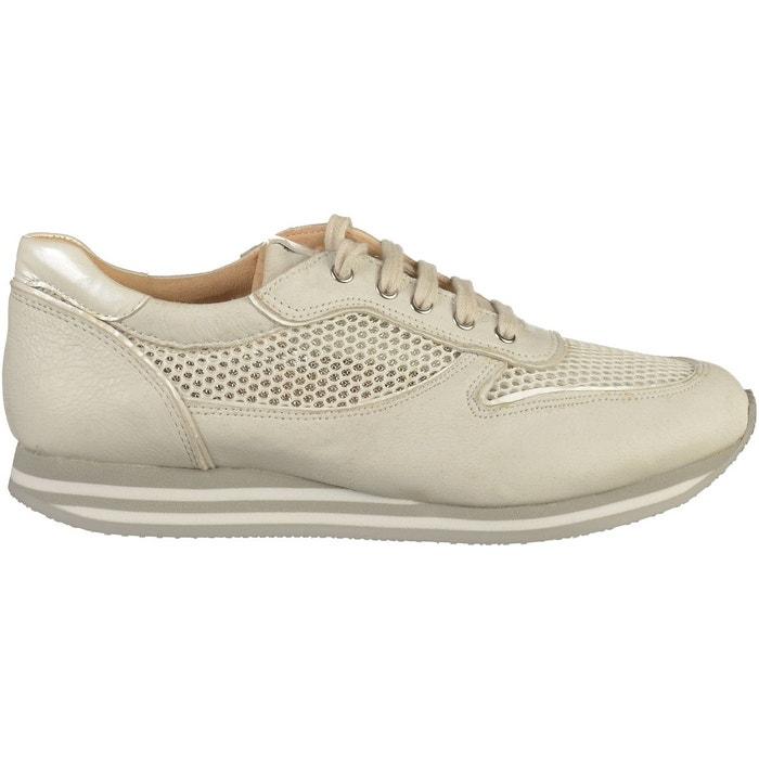 Acheter Pas Cher Faire Acheter Sneaker blanc Caprice Livraison Gratuite Négociables Offre Boutique Pas Cher sQL3bSbk
