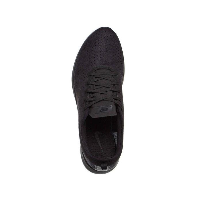 Basket nike dualtone racer premium - 924448-004 noir Nike
