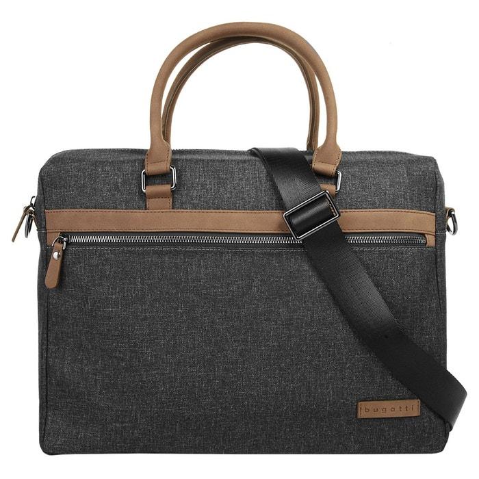 REGATTA Pour Homme /& Femme Burford 80 L Rembourré Réglable Gym Duffle Bag