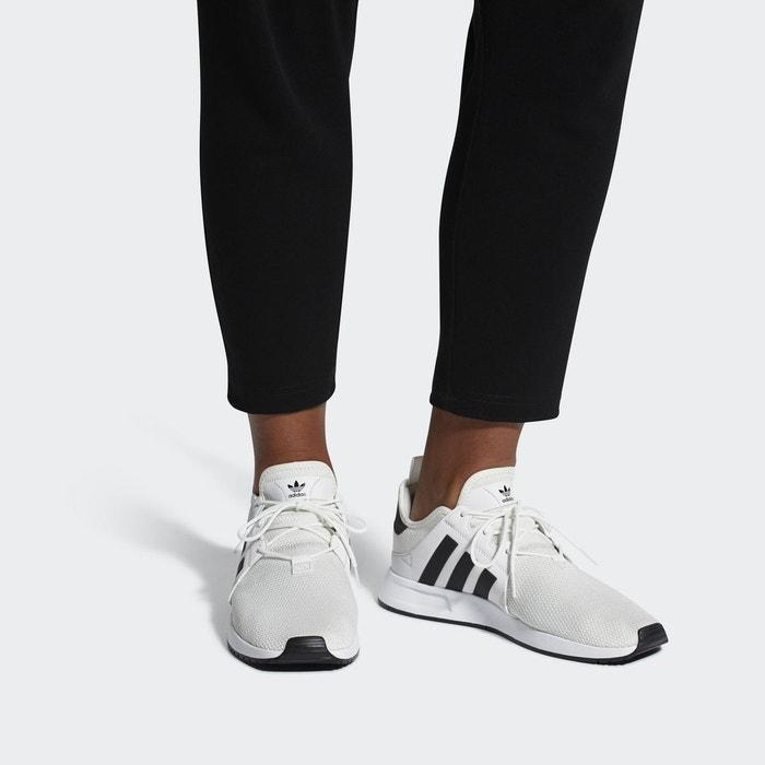 Chaussure x_plr blanc Adidas Originals