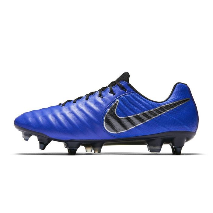 Chaussures football Nike Tiempo Legend VI Elite SG PRO Anti Clog