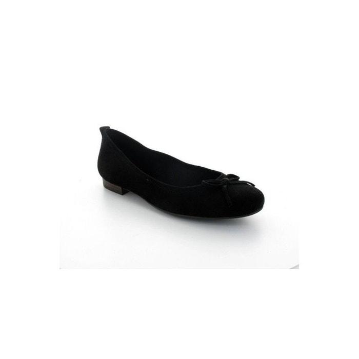 Ballerine tamaris noire 22112 Réduction Fiable À Vendre Pas Cher En Ligne v0B8fZNJ1