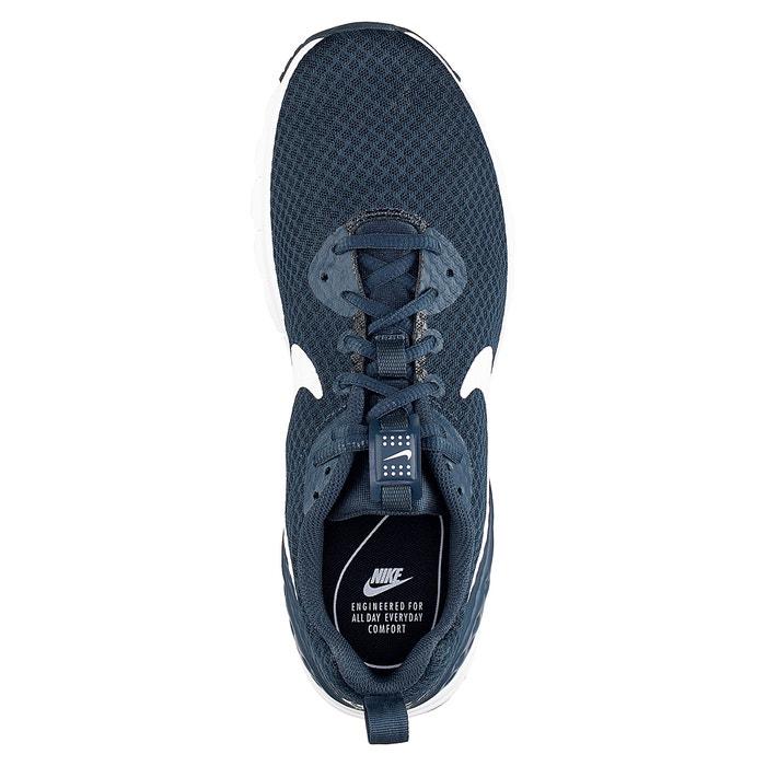 NIKE Air Zapatillas Max Motion lw qp4w7qU