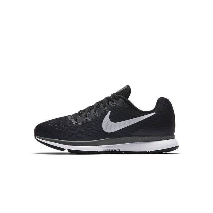 new style f5d0d 923db Basket nike air zoom pegasus 34 - 880560-001 noir Nike  La R
