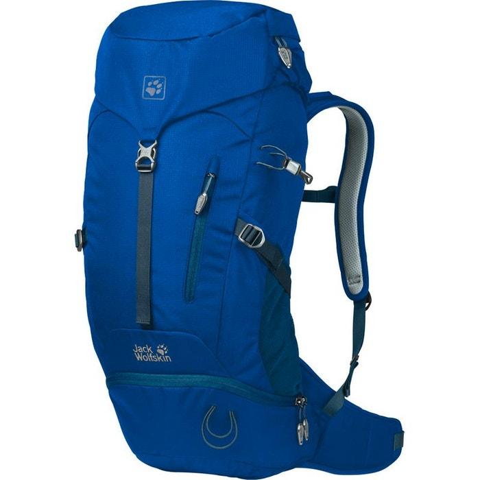 großer Rabattverkauf billiger verschiedene Stile Astro 30 - Sac à dos - bleu
