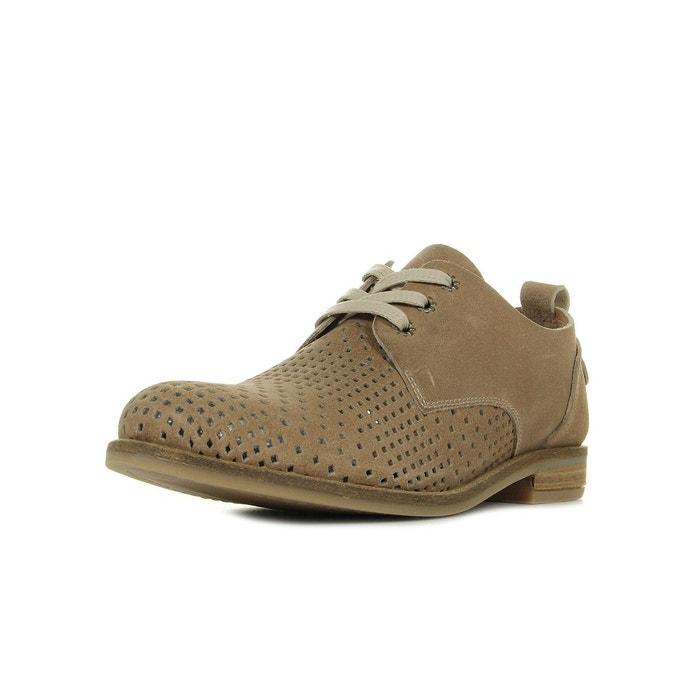 extrêmement Chaussures femme pldm singa tbl beige marron Palladium Nouvelle Arrivée Vente En Ligne Vente De Nombreux Types De Vente Achats En Ligne DO73L4