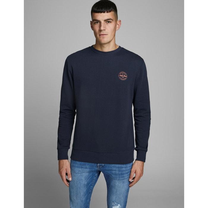 Sweater met ronde hals Jorlangmore  JACK & JONES image 0
