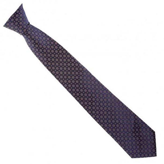 Ordre De Vente À Vendre Pas Cher En Ligne Cravate classique business Emporio Balzani | La Redoute LiDDVn9K