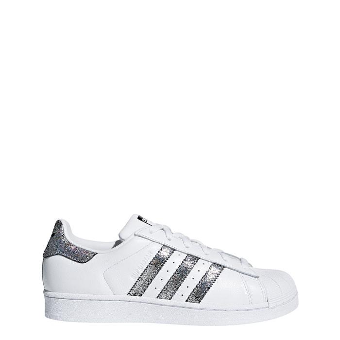 afbeelding Sneakers Superstar Adidas originals