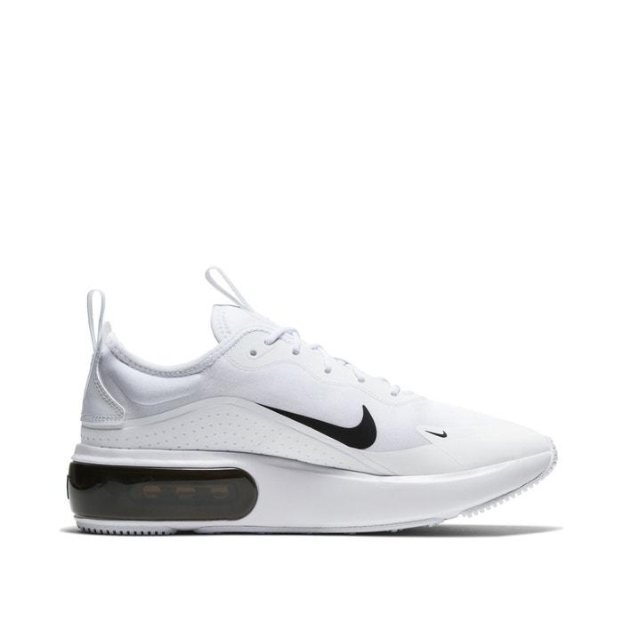 buscar original Precio 50% zapatos clasicos Air max dia trainers , white, Nike | La Redoute