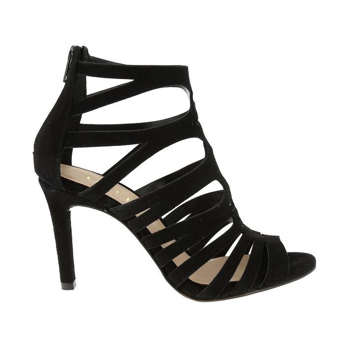 ... Sandales et nu-pieds UNISA WANDEO UNISA (2) ...