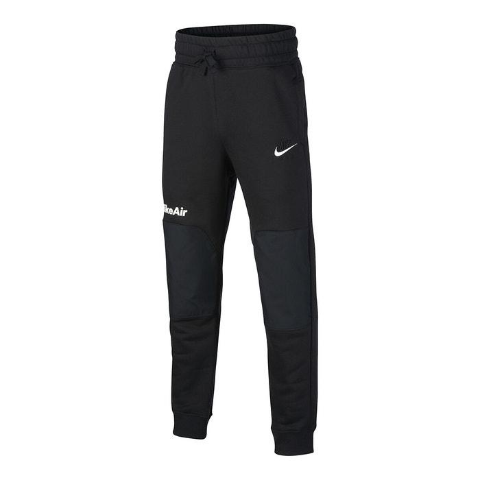 Jogging Nike Air 6 16 ans