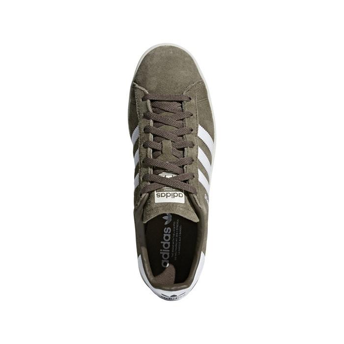 originals Adidas Adidas originals Zapatillas CAMPUS SqxX01nYw