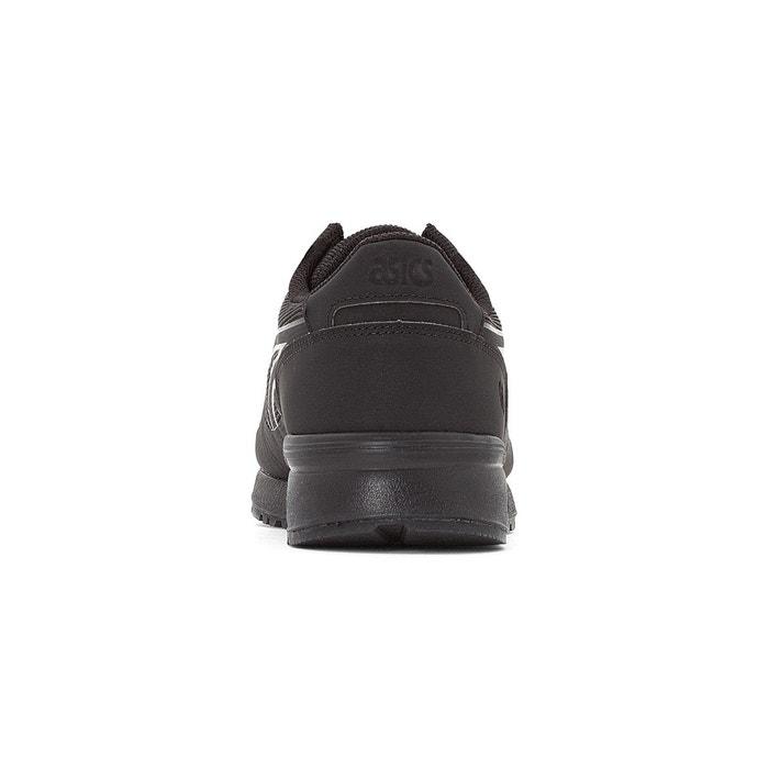 Baskets gel-lyte ns noir Asics